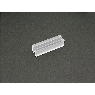 玻璃比色皿MICRO CELL 10MM G,用于Uvmini-1285
