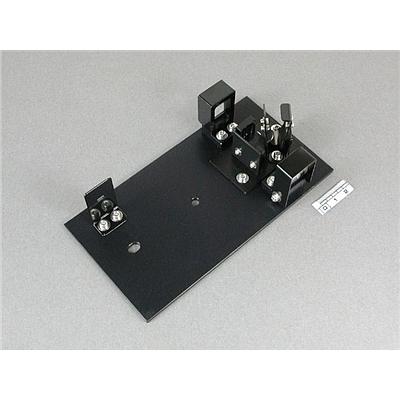 超微量吸收池架UV1700 ULTRA-MICRO CELL HOLDER,用于Uvmini-1285