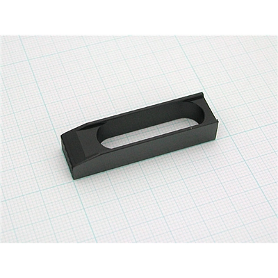 1mm光程隔板SPACER FOR 1MM CELL/UV,用于UV-1750