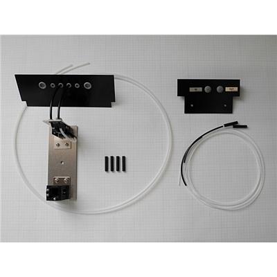 5mm微量流通池FLOW CELL ASSY,用于UV-1750
