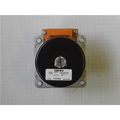 扇形马达MOTOR ASSY,用于UV-2600/2700