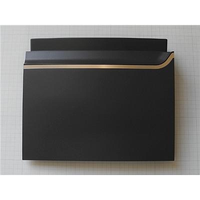 样品室前盖FRONT COVER Assy,用于UV-2600/2700