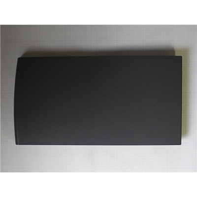 面板COVER LID,用于UV-2600/2700