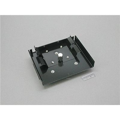 圆形池支架CYLINDRICAL CELL HOLDER,用于UV-2600/2700