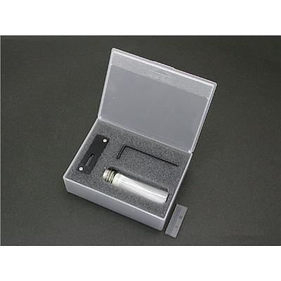 毛细管适配器ADAPTORSET,CARIRARY,用于UV-2600/2700