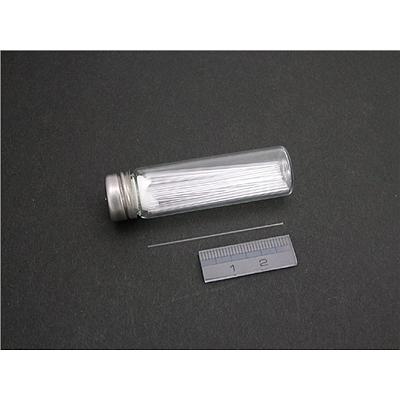 毛细管CAPILLARY,QUARTZ,用于UV-2600/2700