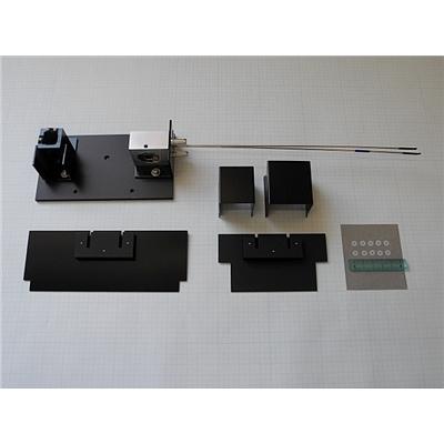 流通池FLOW CELL FOR LC,用于UV-2600/2700