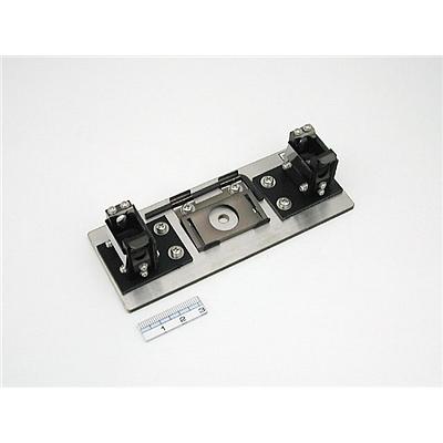 超微量池架SUPER MICRO CELL HOLDER,用于UV-2450/UV-2550