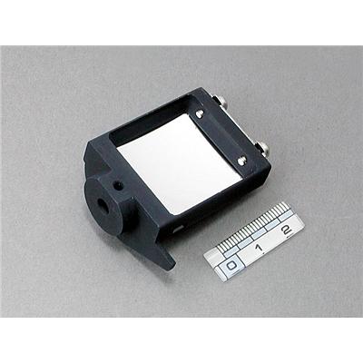 光源反光镜MIRROR ASSY,用于UV-2450