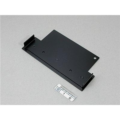 滑板Slide Plate,用于UVmini-1280