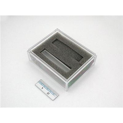 短光程样品池CYLIND.CEL,用于UVmini-1280