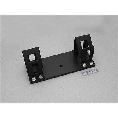 池架Film Holder,用于UVmini-1280