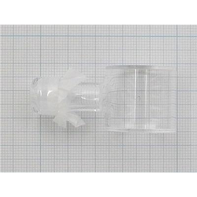 比色皿CYLIND.CELL,20MM(S)W/PLUG,用于UVmini-1280