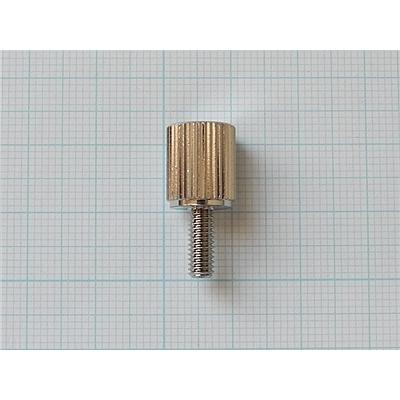 螺钉FIXING-SCREW,用于Uvmini-1240