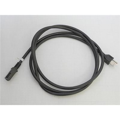 连接线CORD SET,UC-975-N01,用于Uvmini-1240