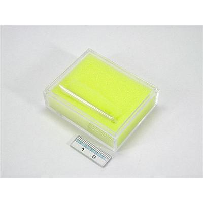 比色皿SHORT PATH CELL,2MM(G),用于Uvmini-1240