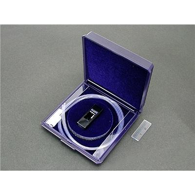 流通池 FLOW CELL,178,711-QS,用于Uvmini-1240