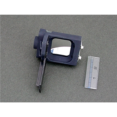 反光镜MIRROR ASSY,LIGHT SOURCE,用于Uvmini-1240