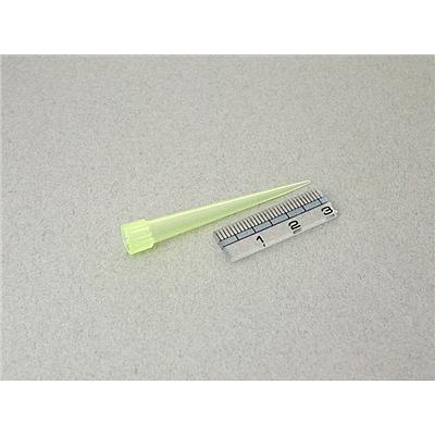 移液管管尖TIP,I-513Y,用于AA-6300/6300C