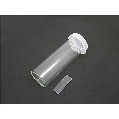 样品杯SNAP CAN,NO.30,用于AA-6300/6300C