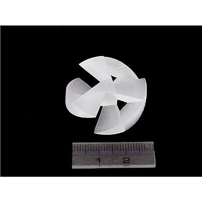 混合器MIXER,用于AA-6300/6300C