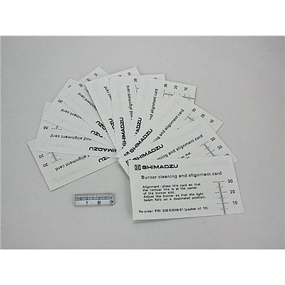 高度测量卡CARD,用于AA-6300/6300C
