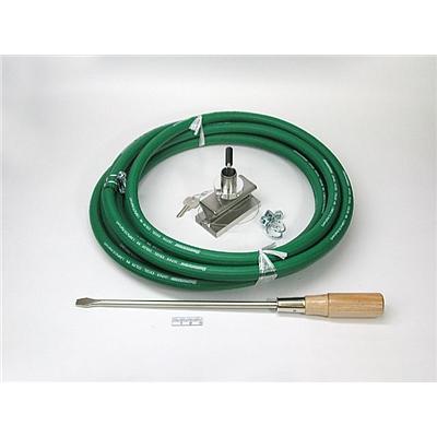 高温燃烧头组件HIGH TEMP. BURNER HEAD/AA-6300,用于AA-6300/6300C