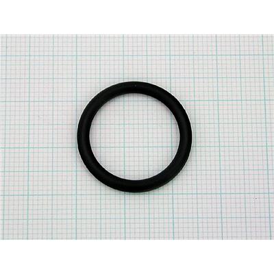 O型圈O-RING,AS568A-116 4D,用于AA-6300/6300C