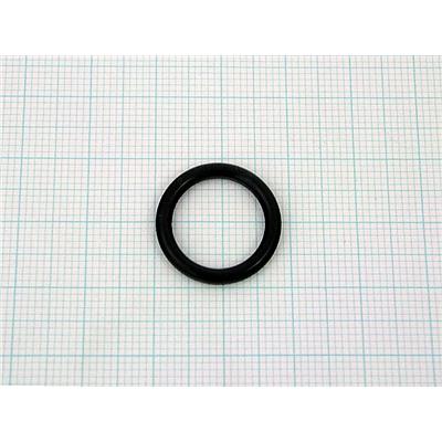 O型圈O-RING,4D P14,用于AA-6300/6300C