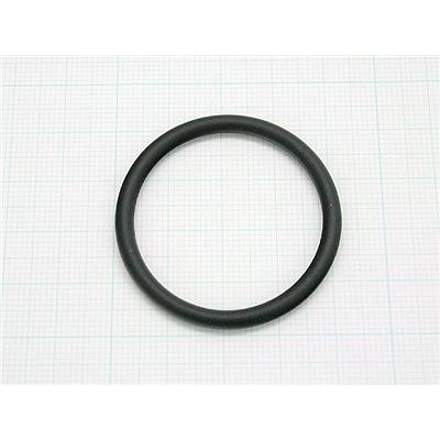 O形环O-RING,4D P35,用于AA-6300/6300C