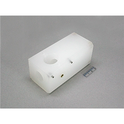 雾化室CHAMBER ASSY,用于AA6800