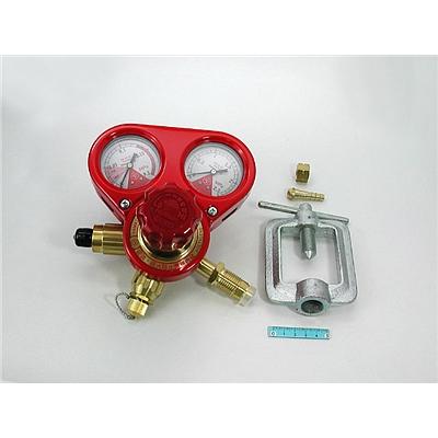 调整器REGULATOR YR-71/C2H2,用于AA6800
