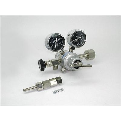 精密气压调节器Precision gas pressure regulator MAF-76S,用于AA6800