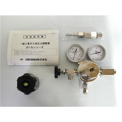 精密气压调节器Precision gas pressure regulator MAF-106S,用于AA6800