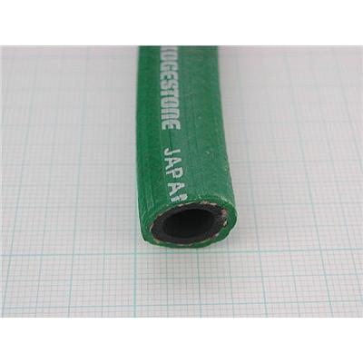 配管HOSE 8X2B-G,用于AA-6650