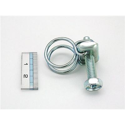 钢丝箍HOSE BAND,WIRE 16,用于AA-6650