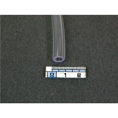 配管PVC TUBE, 5X2 CL,用于AA-6650