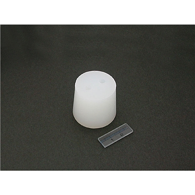 限位片RUBBER STOPPER /MVU-1A,用于AA-6650