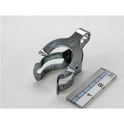 夹子CLIP,TS15 D-310-1,用于ICPS-8100