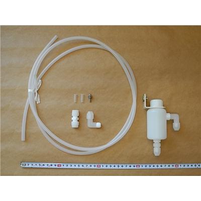 引流管套件SUB-TANK ASSY,用于ICPS-8100