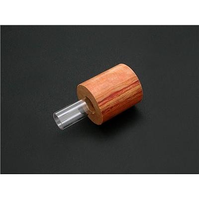 光导管LIGHT GUIDE PIPE ASSY,用于ICPS-8100