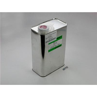 润滑油Rotary pump oil, 4 liters,用于ICPS-7510