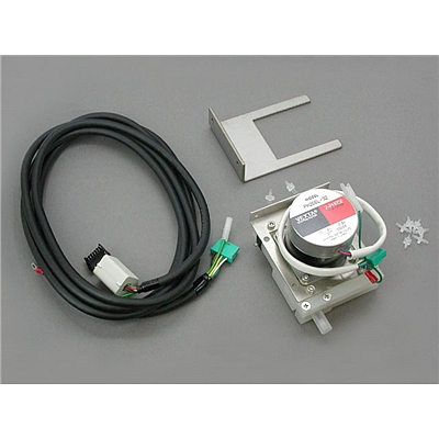 蠕动泵Peristaltic pump,用于ICPS-7510