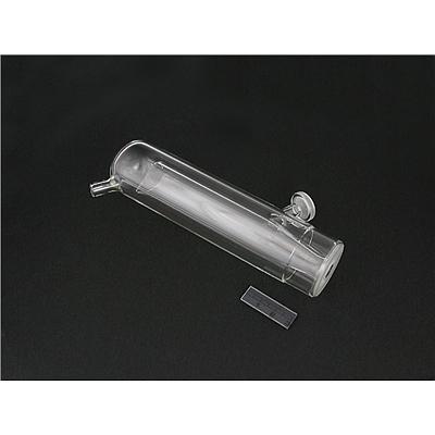 直排型雾室Chamber drain straight,用于ICPS-7510