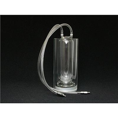 起泡器Water bubbler,用于ICPS-7510