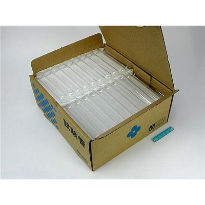 试管Test tube(Glass),用于ICPS-7510
