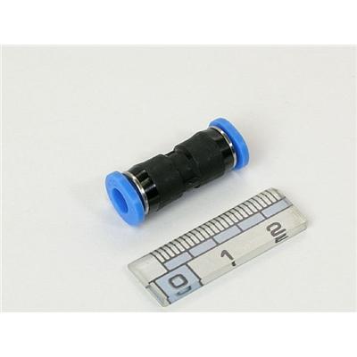 吸液管Connector,QSM,用于ICPS-7510