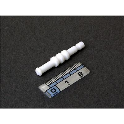 配管接头Tube adaptot,0735,用于ICPS-7510