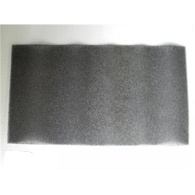 防尘网AIR FILTER ,用于ICPMS-2030