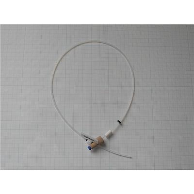 高悬浮物组件,高浓度,ICHigh Suspension Kit ,High Conc. IC,用于TOC-L